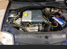 سياره رينو كليو رساله مفتوحه استيراد سويسرا بيع او استبدال