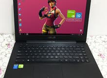 Used Laptop / Gaming / Graphics / Business / Personal / Free Delivery