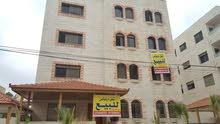 شقة للبيع بحي الجامعة قريبة من الجامعة الأردنية من المالك مباشرة 175 و150