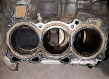 نص محرك انفنتي 35 Fx2006