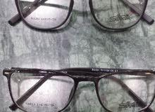 نظارات شبابي Wide variety of glasses