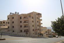 شقق فاخرة للإيجار في أبو نصير - حي الضياء - دوار الروابدة - مطلة على شارع الأردن