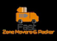 Fast Zone Movers & Packer Services