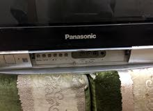 Used Panasonic 32 inch TV
