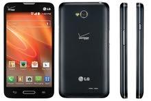 ال جي vs450pp هاتف جدا ممتاز وبحاله ممتازه جدا