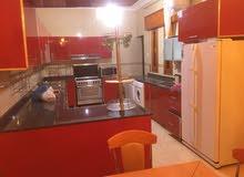 Villa for rent in TripoliSouq Al-Juma'a