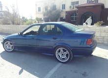 BMW موديل 92
