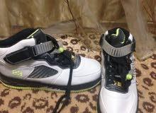 حذاء نايك 100/100
