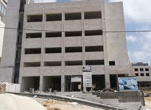 مساحات صناعية للايجار في البيادر/ الدربيات يصلح صناعات خفيفة ومستودعات