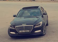 Best price! Hyundai Genesis 2015 for sale