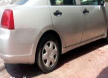 Automatic Mitsubishi 2007 for sale - Used - Al Jahra city