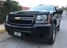 Chevrolet  2013 for sale in Aqaba