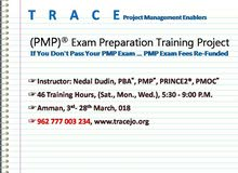 PMP  / PMBOK  Guide – Sixth Edition