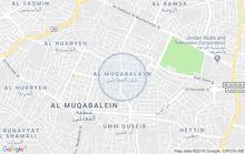 مطعم حمص وفلافل في المقابلين للضمان أو البيع لعدم التفرغ