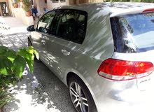 Golf 2009 for Sale