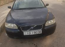 For sale Used S60 - Automatic