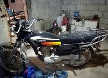 Used Other motorbike available in Al Karak