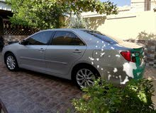 Available for sale! 10,000 - 19,999 km mileage Toyota Camry 2013