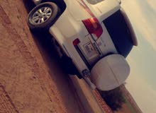 Toyota Land Cruiser J70 car is available for sale, the car is in Used condition
