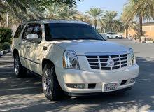 2011 Used Cadillac Escalade for sale