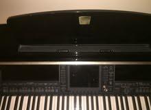 بيانو للبيع