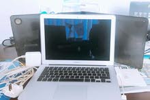 لاب توب Mac Book Air