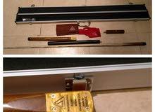 snocker stick for sale