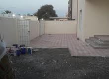 منزل للايجار في صحار منطقه العويناتHouse for rent in Sohar Awainat area