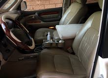 Used 1999 Lexus LX for sale at best price