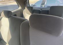 1 - 9,999 km Toyota Innova 2015 for sale