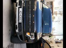 Best price! Ford Raptor 2010 for sale