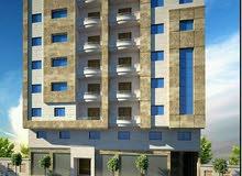 شقة 175م للبيع / غزة