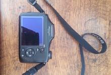كاميرا sony cyber shot تم تعديل السعر