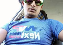 i am driver my contact number 94857383