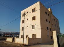 Third Floor apartment for sale in Salt
