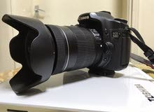 canon 50D for sell