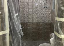 شقة ديلوكس للايجار في مدينة خليفة