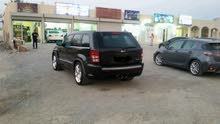 Used 2009 Jeep Grand Cherokee for sale at best price