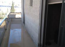 شقة فخمة للايجار اليومي والشهري - 110م - في عبدون الشمالي - 2نوم - تدفئة وتكييف