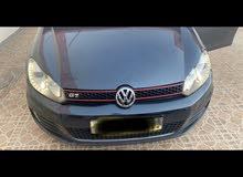 30,000 - 39,999 km mileage Volkswagen Golf for sale