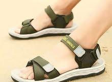 حذاء صيفي المقاسات 40الى45