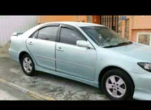 Used 2004 Camry