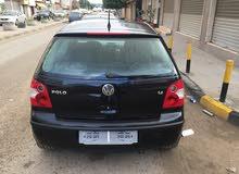 Best price! Volkswagen Golf 2003 for sale