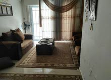 3 rooms  apartment for sale in Amman city Medina Street
