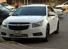 Used 2012 Chevrolet Cruze for sale at best price