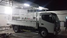 شاحنه 4طن نقل عام و بأسعار مناسبه للتواصل 95065402