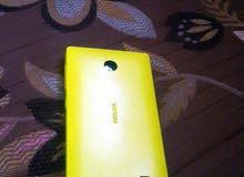 Nokia  device in Tripoli