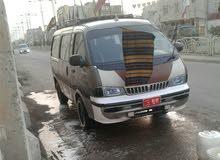 Manual Kia 2005 for sale - Used - Basra city