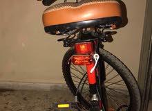 دراجة تورنيدو إيطالية رقم 26 شبه الجديدة