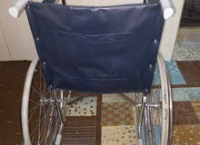 كرسي متحرك Wheel chair